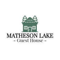 Matheson Lake Guest House